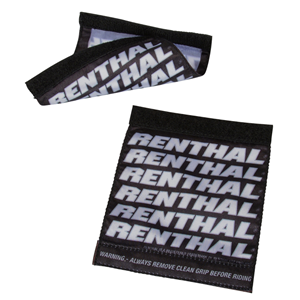 Renthal Clean Grip