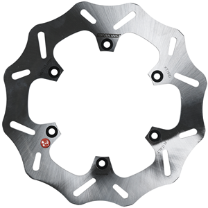 Braking Rear Disc Ø220