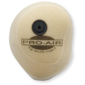Pro Air Fire Resistant Filter