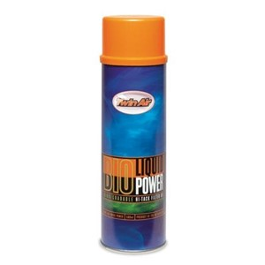 Twin Air Bio Filter Spray - 500 ML