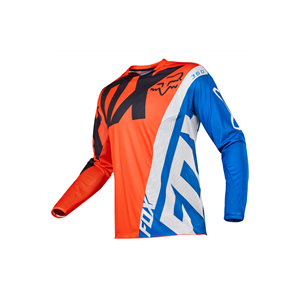 Youth 360 creo jersey