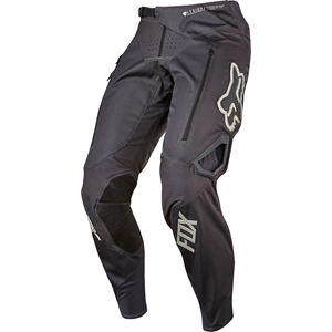 Legion off-road pant