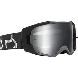 VUE S GOGGLE - SPARK [BLK]