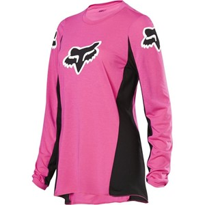 WMNS LEGION DR JERSEY [PINK]
