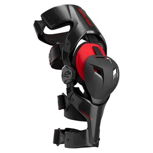EVS WEB PRO KNEE BRACE - PAIR XL