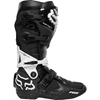 INSTINCT BOOT BLACK/WHITE