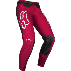 FLEXAIR ROYL PANT FLAME RED