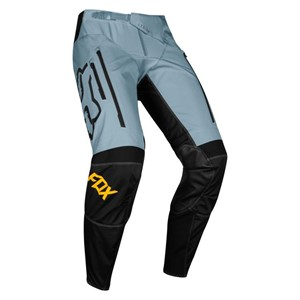 LEGION PANT LIGHT SLATE