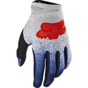 Dirtpaw Bnkz Glove