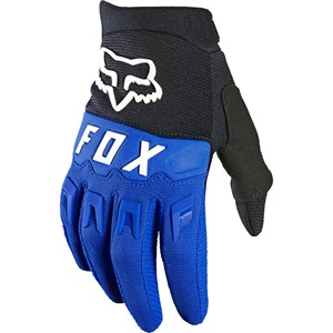 YTH DIRTPAW GLOVE