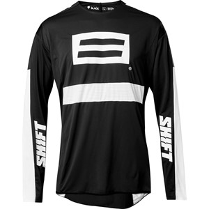 3LACK G.I. FRO JERSEY (BLK) [BLK/WHT]