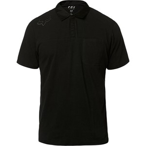 REDPLATE 360 SS TECH POLO
