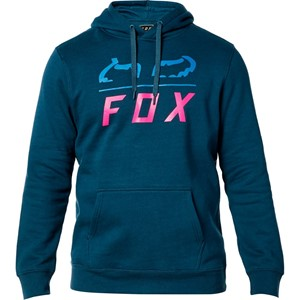 FURNACE PULLOVER FLEECE