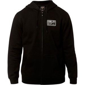 FOX PRO CIRCUIT ZIP FLEECE