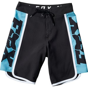 YOUTH RACE TEAM BOARDSHORT