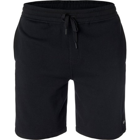 LACKS FLEECE SHORT