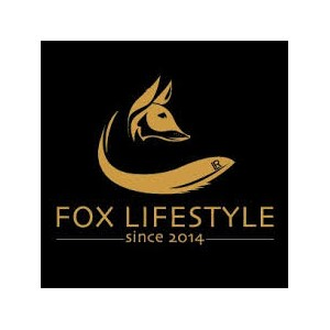 FOX Lifestyle Men and Youth