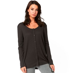 HAINES LS THERMAL TOP