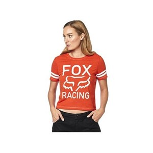 FOX Lifestyle Women