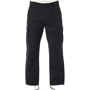 RECON STRETCH CARGO PANT