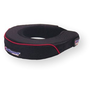 Polisport Youth Neck Support System