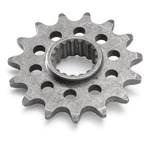 SPROCKET RC8 T=17 RACE