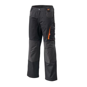 MECHANIC PANTS