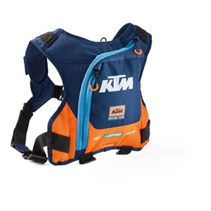 Team Erzberg Hydration Pack