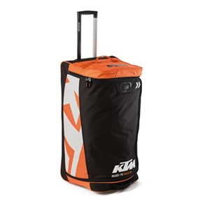 Corporate Gear Bag