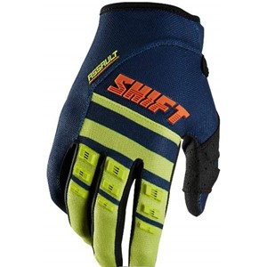 Shift Assault Glove
