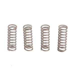 ProX clutch spring kit CRF450R '09-10