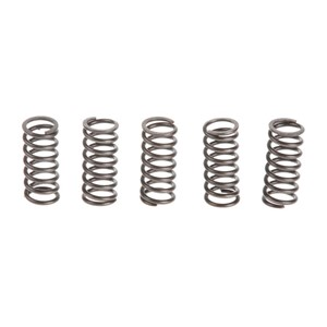 ProX clutch spring kit YZ80, YZ85 '95-18
