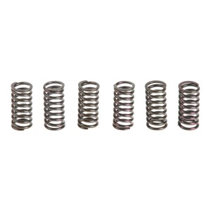 ProX clutch spring kit 65SX '00-08