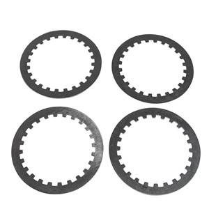 Crankshaft Oil Seal Kit