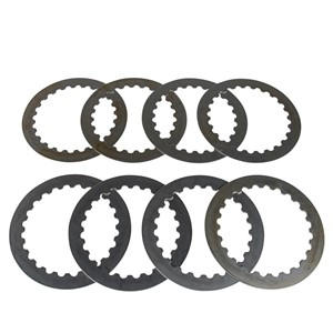 Prox Steel Plates Kit