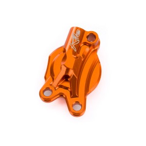 KITE CLUCH SLAVE CYLINDER OR