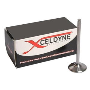 Xceldyne Intake Valve - Outer - 1 Pack
