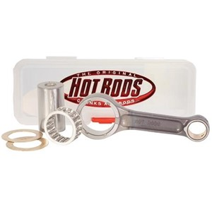 Hot Rods Connecting Rods