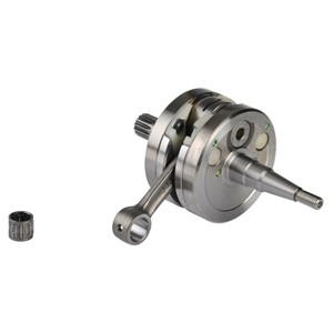 Hot Rods Crankshafts