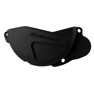 Polisport Clutch Cover Protection