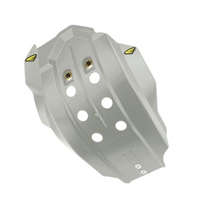 Cycra Skid Plate Race Pack