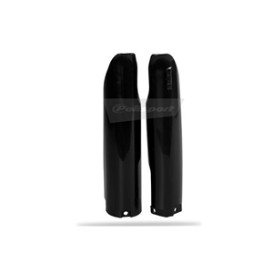 Polisport Yamaha Fork Guards