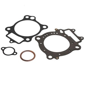 Athena Racing Top Gasket Set