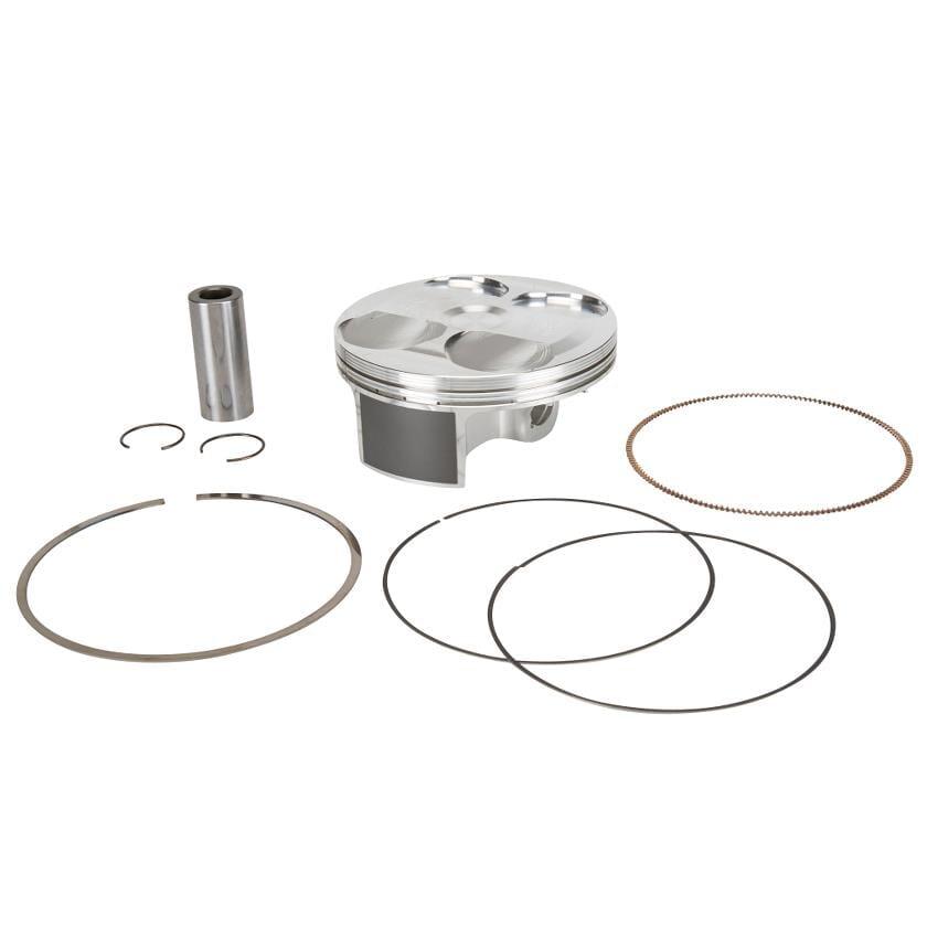 Vertex 23864A Piston Kit ///////////////////
