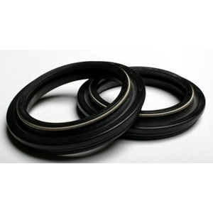 KYB Dust Seal Set  for KTM