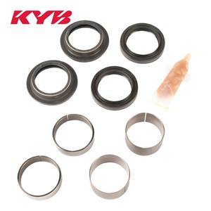 Service Kits With Grease
