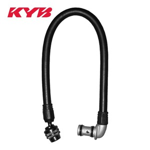 KYB Adapter for Air Fork Pump