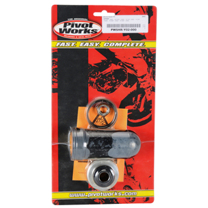 Pivot Works Shock Repair Kit