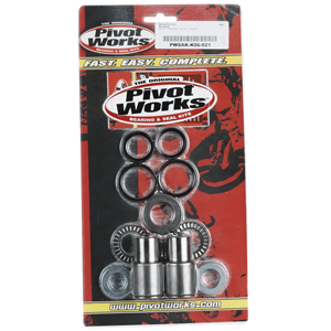 Pivot Works Swing-Arm Kit