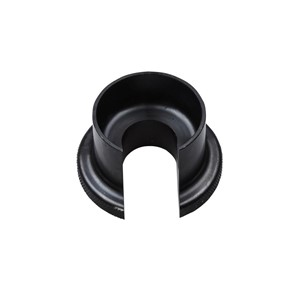 Moto Pro Head Setting Tools - 50 MM WP